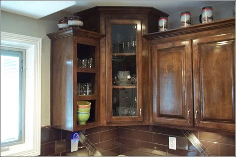 kitchen cabinet uppers upper cabinets kitchen remodel removing upper cabinets corner upper kitchen cabinet upper