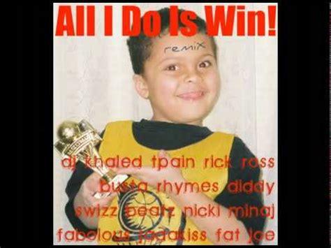 download mp3 dj khaled all i do is win remix dj khaled all i do is win remix with download link
