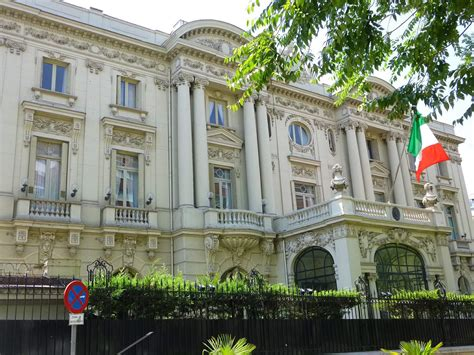consolato italiano a madrid file madrid embajada de italia en espa 241 a 1 jpg