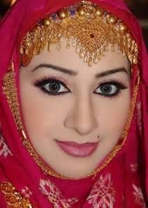 poto ratu arab bugil   bokep indonesia