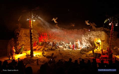 free wallpaper nativity scene best photos of free pictures of nativity scenes