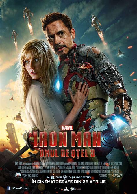 film thor online subtitrat 2013 iron man 3 2013 dvdrip online subtitrat vk actiune