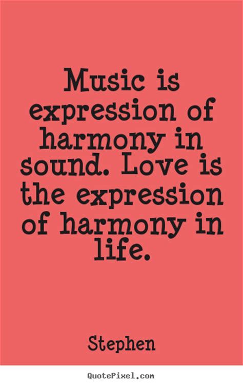 images of love expression quotes about love music is expression of harmony in