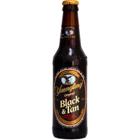 yuengling light beer calories light beer blind taste test page 4