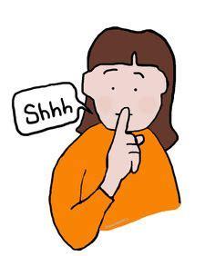 hush hush images hush hush pop art images