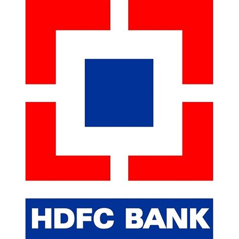 housing loan in hdfc bank hdfc likely to cut home loan rates by weekend says keki