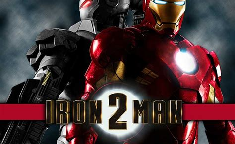 pro movies iron man