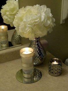 three glass flower vases bathroom mirror frame ideas 1000 images about bathroom decorating ideas on pinterest