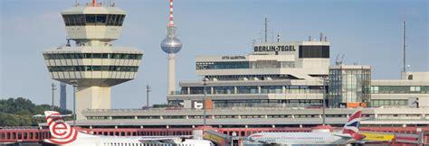 berlin tafel berlin tegel airport berlin halaltrip