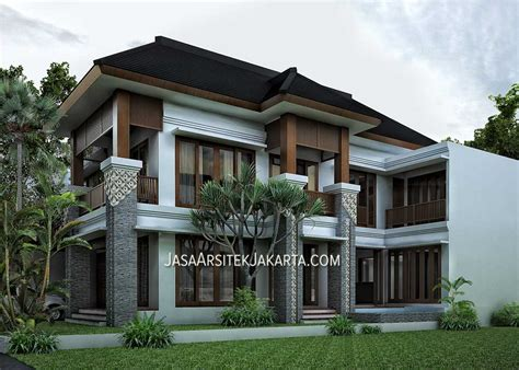desain interior rumah lebar denah new desain rumah dengan lebar tanah 6 meter