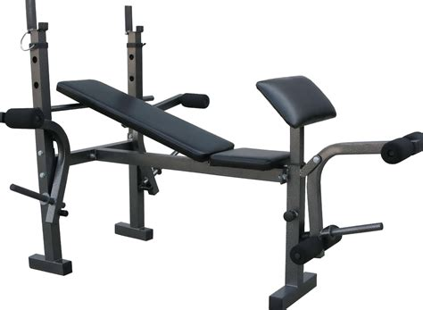 bench set with weights body by jake weight bench set home design ideas