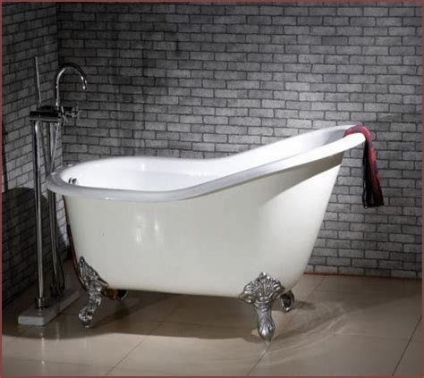 used cast iron bathtub antique cast iron bathtub home design ideas