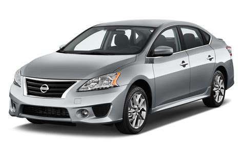 nissan centra 2013 2013 nissan sentra reviews and rating motor trend