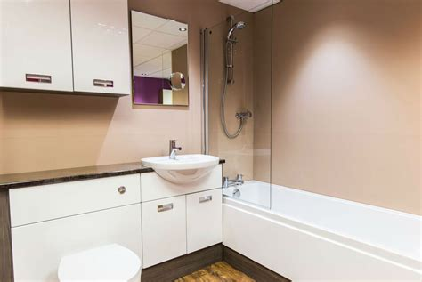 bristol bathrooms fitted bathrooms bristol bespoke bathroom design and