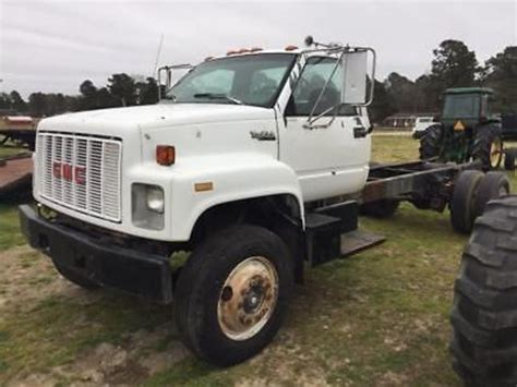 used gmc for sale used 1987 gmc topkick for sale upcomingcarshq