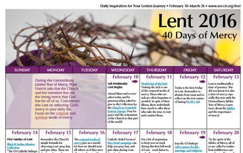 comes unbidden 40 meditations for lent books lenten resources st joan of arc catholic church