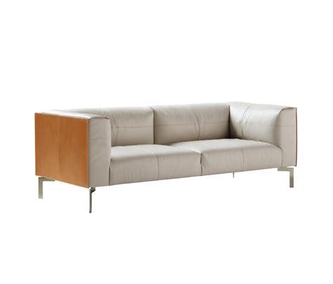 poltrona frau sofa poltrona frau sofas poltrona frau polo three seater sofa