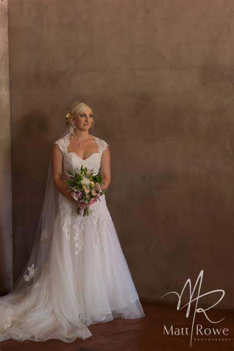 Dress By Collection Lany by Pronovias Lany Preloved Wedding Dress On Sale 70