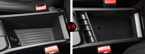 Car Interior Storage Accessories by Accessories For Bmw X1 F48 2016 2017 Accessories Auto Car Interior Armrest Storage Box 1pcs For