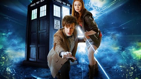 doctor who theme doctor who theme song theme songs tv soundtracks