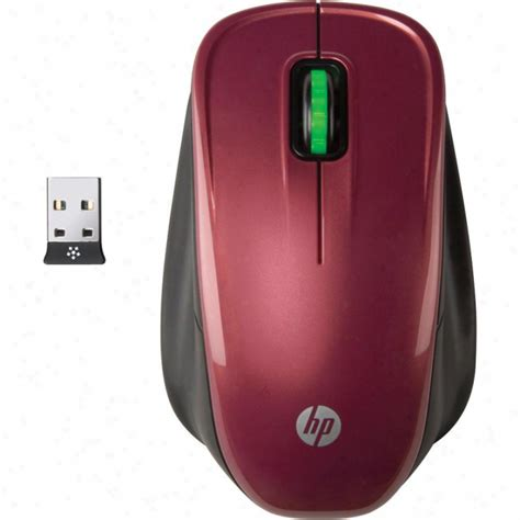 hp wireless optical comfort mouse tripp lite 15 cablekit b002 dua2 dua4 computers
