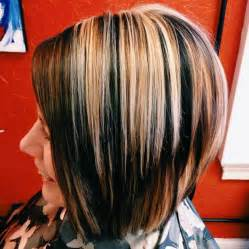 hair color for women s hairstyles 3 dimensional hair color for short