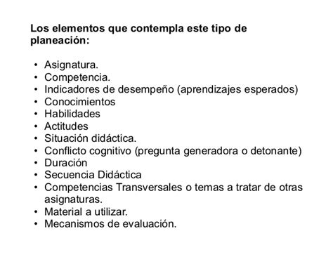 Diseã O Curricular Por Competencias Frade 52154813 Planeacion Por Competencias Frade