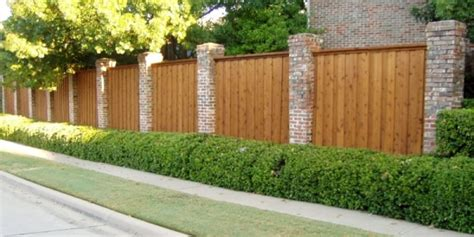 Garden Trellis Plans by Wooden Fence Pictures And Ideas