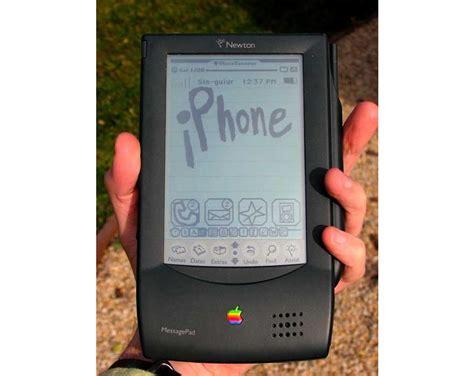 apple newton the gadget we miss the apple newton people gadgets