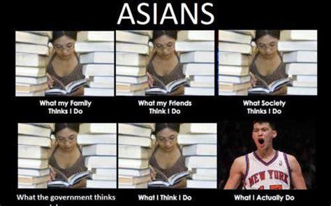 asian stereotypes asian stereotypes asian american living