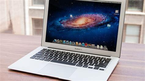 mac book pictures apple macbook air 13 inch review apple macbook air 13