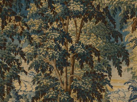 Tapisserie Gobelins by Antique Tapestry Gobelin Tapestries 07635ha Matt