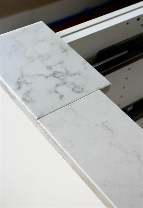 Update Kitchen Cabinets kitchen renovation marble quartz countertop satori