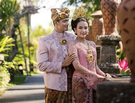 kebaya cantika ubud pancaran agung busana pengantin bali weddingku com