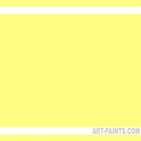 lemon deluxe kit fabric textile paints k000 lemon paint lemon color gingers cameo