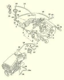 2007 vw gti engine diagram 2007 get free image about wiring diagram
