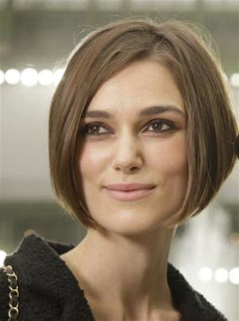 chanel haircuts keira knightley s new bob hairstyle love or hate marie