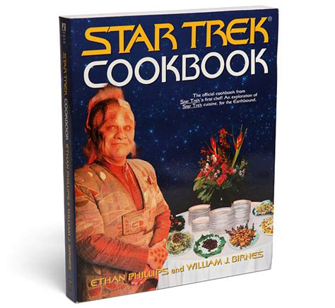 gifts for star trek fans techrepublic s gift guide for star trek fans page 18