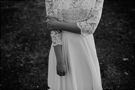 Bridal Shoot Photography by Earthy Bridal Shoot Florapine Photography