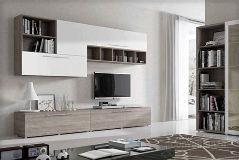 ste moderne per soggiorno colori pareti soggiorno grigio idee per il design della casa