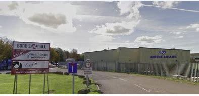 gloucestershire recruitment company