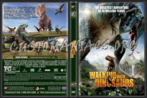 film dinosaurus download walking with dinosaurs 3d the movie 2013 dvd cover dvd