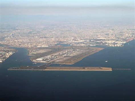 imagenes de narita japon loco por aviones aeropuerto internacional de tokio haneda