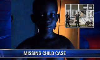 kid runs away from home 9 10 21 kid vine has reportedly run away from home