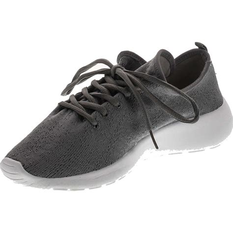 link shoes for forever link relax 1 womens shoes