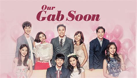 Film Korea Our Gab Soon | coming soon our gab soon starring kim so eun and song