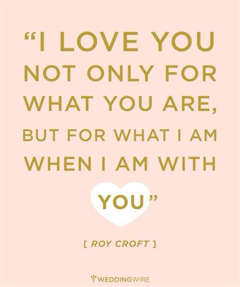 Wedding Vow Quotes From by Quotes Wedding Vows Quotesgram