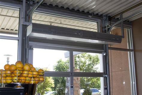 air curtain calculation berner intros online energy savings calculator for air