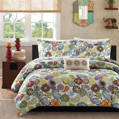 the mizone tamil queen comforter set reviews home best