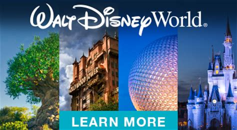going to disney world need your tips lexgofurther unsweetened ca